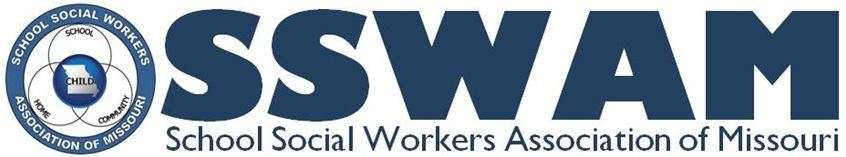 School Social Workers Association Of Missouri Careers